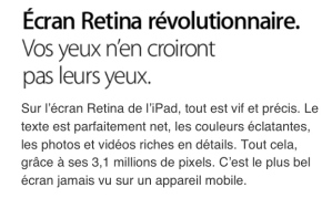 Apple Ecran Retina (2)