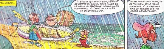 Asterix-Tunnel-sous-la-Manche