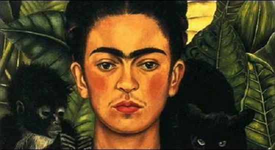 frida_Kahlo_650x300
