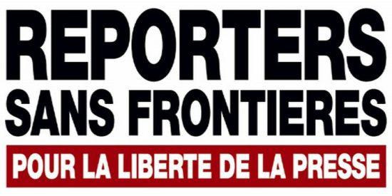 Reporters-sans-frontières-logo
