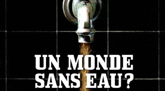 un-monde-sans-eau-