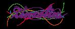 Logo-Zinzolin