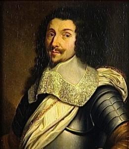 Claude-Favre-de-Vaugelas