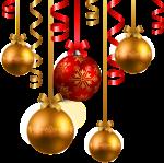 boules-de-Noël