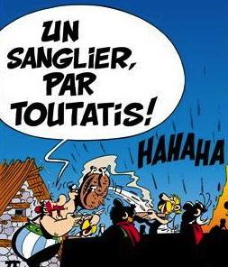 Asterix_banquet_combat_des_chefs