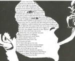 Gainsbourg_Verlaine-300x244