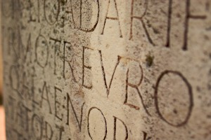 Mur_inscription_latin