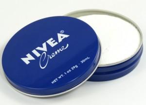 nivea-creme-300x217