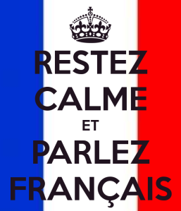 restez-calme-et-parlez-français-32